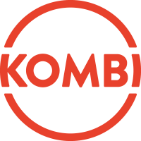 kombi-logo-boutique
